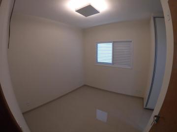 Alugar Apartamento / Padrão em SAO JOSE DO RIO PRETO apenas R$ 1.350,00 - Foto 9