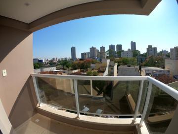 Alugar Apartamento / Padrão em SAO JOSE DO RIO PRETO apenas R$ 1.350,00 - Foto 1