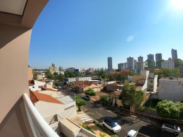 Alugar Apartamento / Padrão em SAO JOSE DO RIO PRETO apenas R$ 1.350,00 - Foto 12
