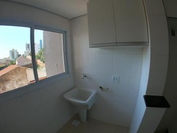 Alugar Apartamento / Padrão em SAO JOSE DO RIO PRETO apenas R$ 1.350,00 - Foto 11