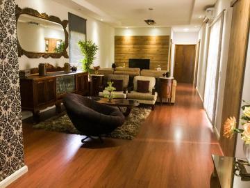 Guapiacu Estancia Sao Carlos Rural Venda R$850.000,00 4 Dormitorios  Area do terreno 2100.00m2