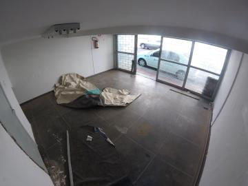 Alugar Comercial / Salão em SAO JOSE DO RIO PRETO apenas R$ 800,00 - Foto 1