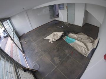 Alugar Comercial / Salão em SAO JOSE DO RIO PRETO apenas R$ 800,00 - Foto 2