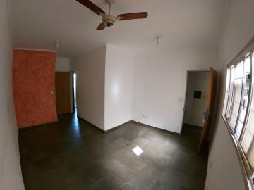 Alugar Apartamento / Padrão em SAO JOSE DO RIO PRETO apenas R$ 750,00 - Foto 3
