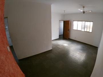 Alugar Apartamento / Padrão em SAO JOSE DO RIO PRETO apenas R$ 750,00 - Foto 5