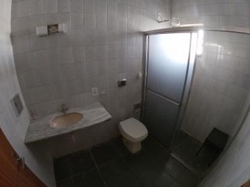 Alugar Apartamento / Padrão em SAO JOSE DO RIO PRETO apenas R$ 750,00 - Foto 15