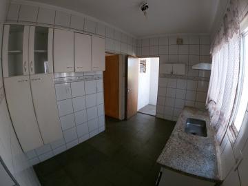 Alugar Apartamento / Padrão em SAO JOSE DO RIO PRETO apenas R$ 750,00 - Foto 17