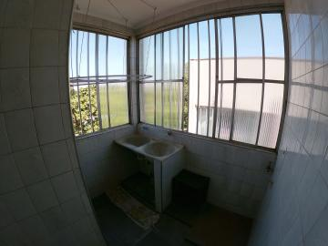 Alugar Apartamento / Padrão em SAO JOSE DO RIO PRETO apenas R$ 750,00 - Foto 18