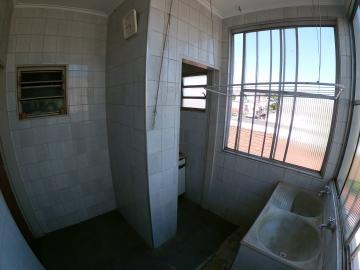 Alugar Apartamento / Padrão em SAO JOSE DO RIO PRETO apenas R$ 750,00 - Foto 19