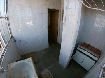 Alugar Apartamento / Padrão em SAO JOSE DO RIO PRETO apenas R$ 750,00 - Foto 20