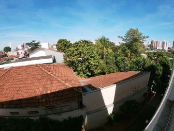 Alugar Apartamento / Padrão em SAO JOSE DO RIO PRETO apenas R$ 750,00 - Foto 21