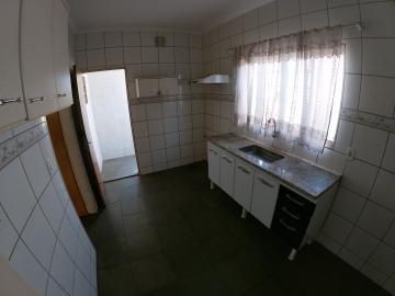 Alugar Apartamento / Padrão em SAO JOSE DO RIO PRETO apenas R$ 750,00 - Foto 22