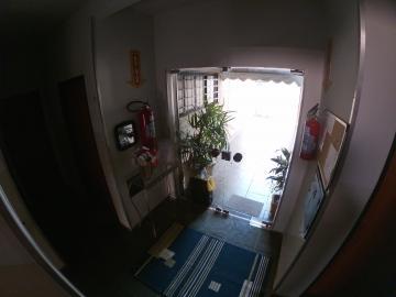 Alugar Apartamento / Padrão em SAO JOSE DO RIO PRETO apenas R$ 750,00 - Foto 23