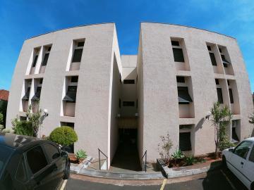 Alugar Apartamento / Padrão em SAO JOSE DO RIO PRETO apenas R$ 750,00 - Foto 1