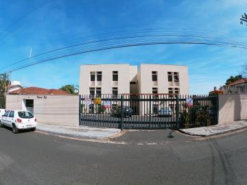 Alugar Apartamento / Padrão em SAO JOSE DO RIO PRETO apenas R$ 750,00 - Foto 24