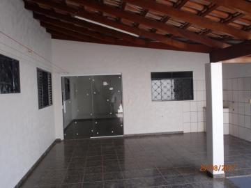 Alugar Casa / Padrão em São José do Rio Preto R$ 1.200,00 - Foto 10