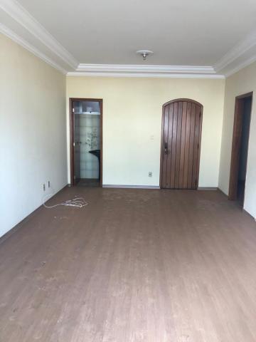 SAO JOSE DO RIO PRETO Centro Apartamento Locacao R$ 2.000,00 Condominio R$1.000,00 3 Dormitorios 1 Vaga Area construida 150.00m2