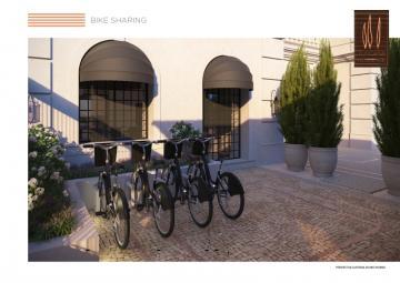 Comprar Apartamento / Padrão em SAO JOSE DO RIO PRETO - Foto 6