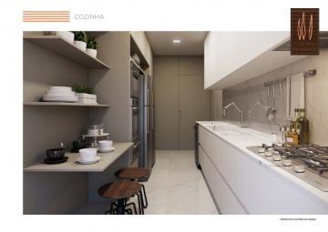 Comprar Apartamento / Padrão em SAO JOSE DO RIO PRETO - Foto 15