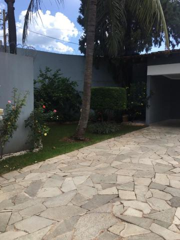 Alugar Casa / Padrão em São José do Rio Preto R$ 4.000,00 - Foto 20
