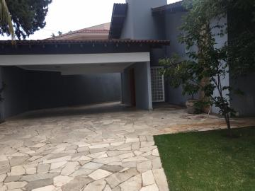 Alugar Casa / Padrão em São José do Rio Preto R$ 4.000,00 - Foto 19