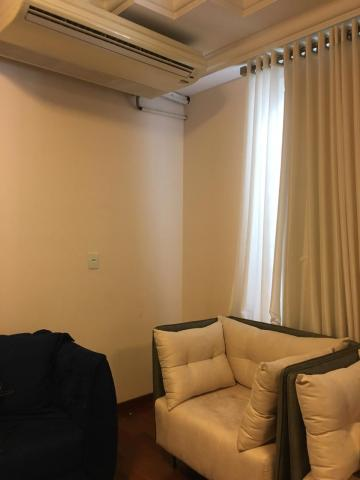 Alugar Casa / Padrão em São José do Rio Preto R$ 4.000,00 - Foto 4