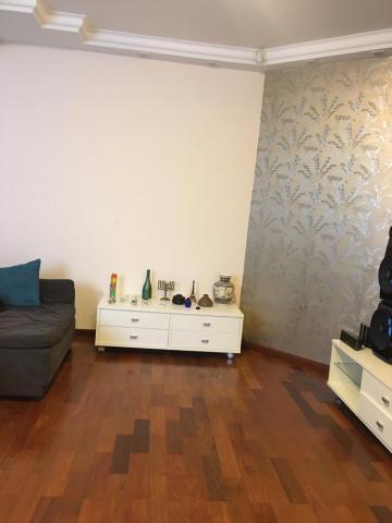 Alugar Casa / Padrão em São José do Rio Preto R$ 4.000,00 - Foto 5