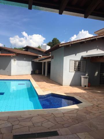 Alugar Casa / Padrão em São José do Rio Preto R$ 4.000,00 - Foto 14