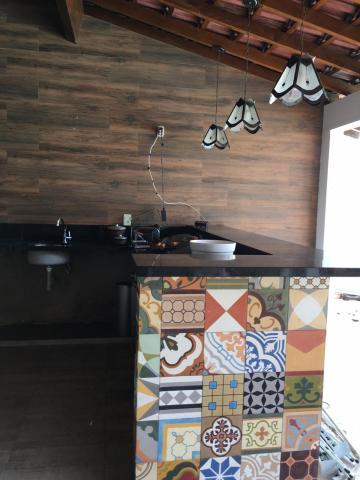 Alugar Casa / Padrão em São José do Rio Preto R$ 4.000,00 - Foto 16