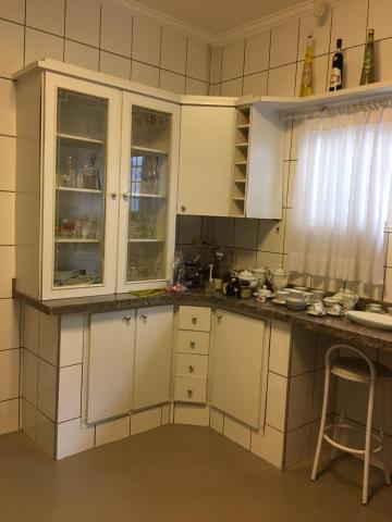 Alugar Casa / Padrão em São José do Rio Preto R$ 4.000,00 - Foto 11