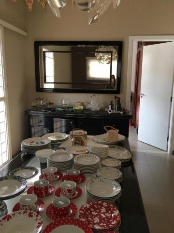 Alugar Casa / Padrão em São José do Rio Preto R$ 4.000,00 - Foto 8