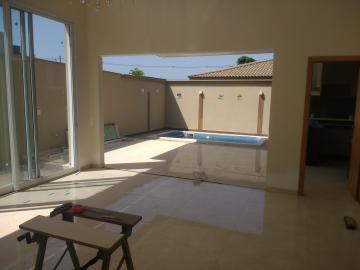 Comprar Casa / Condomínio em São José do Rio Preto R$ 1.150.000,00 - Foto 1