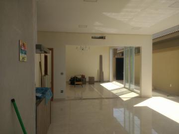 Comprar Casa / Condomínio em São José do Rio Preto R$ 1.150.000,00 - Foto 4