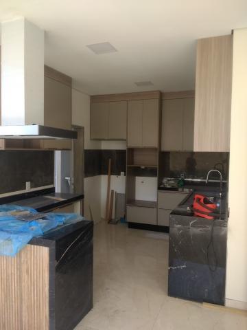 Comprar Casa / Condomínio em São José do Rio Preto R$ 1.150.000,00 - Foto 5