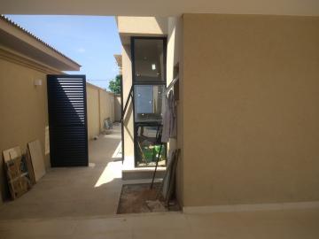Comprar Casa / Condomínio em São José do Rio Preto R$ 1.150.000,00 - Foto 7