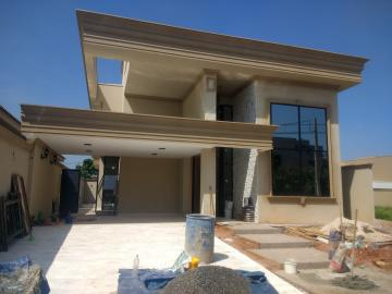 Comprar Casa / Condomínio em São José do Rio Preto R$ 1.150.000,00 - Foto 8
