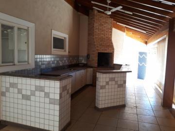 Alugar Casa / Condomínio em SAO JOSE DO RIO PRETO apenas R$ 4.800,00 - Foto 2