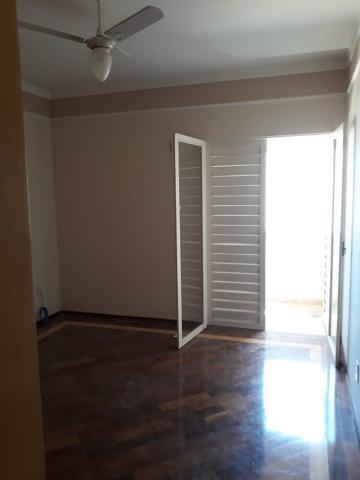Alugar Casa / Condomínio em SAO JOSE DO RIO PRETO apenas R$ 4.800,00 - Foto 12