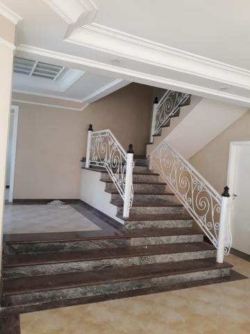 Alugar Casa / Condomínio em SAO JOSE DO RIO PRETO apenas R$ 4.800,00 - Foto 14