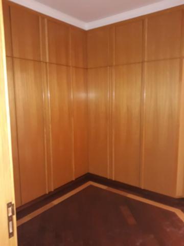 Alugar Casa / Condomínio em SAO JOSE DO RIO PRETO apenas R$ 4.800,00 - Foto 15