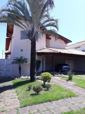 Alugar Casa / Condomínio em SAO JOSE DO RIO PRETO apenas R$ 4.800,00 - Foto 16