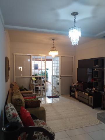 Comprar Casa / Condomínio em SAO JOSE DO RIO PRETO apenas R$ 220.000,00 - Foto 4