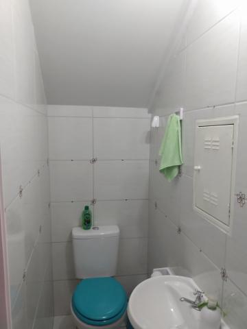 Comprar Casa / Condomínio em SAO JOSE DO RIO PRETO apenas R$ 220.000,00 - Foto 2