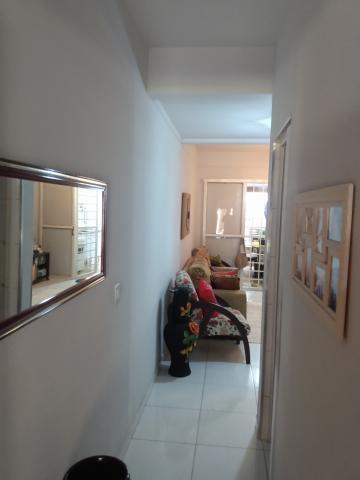 Comprar Casa / Condomínio em SAO JOSE DO RIO PRETO apenas R$ 220.000,00 - Foto 6
