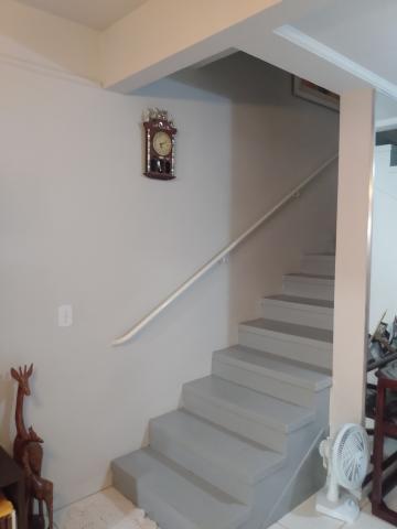 Comprar Casa / Condomínio em SAO JOSE DO RIO PRETO apenas R$ 220.000,00 - Foto 9