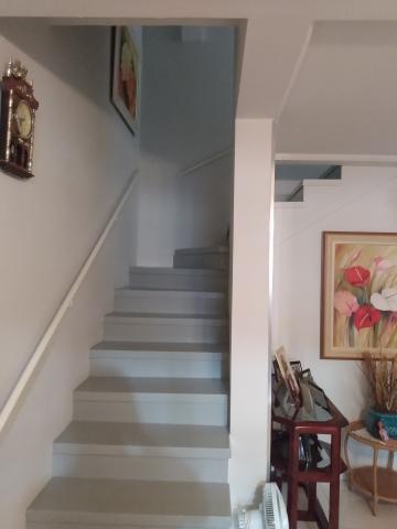 Comprar Casa / Condomínio em SAO JOSE DO RIO PRETO apenas R$ 220.000,00 - Foto 14