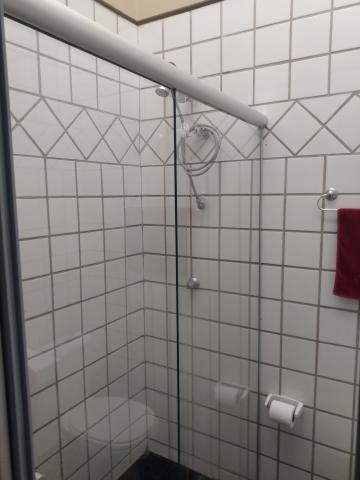 Comprar Casa / Condomínio em SAO JOSE DO RIO PRETO apenas R$ 220.000,00 - Foto 16