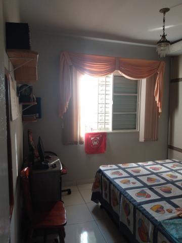 Comprar Casa / Condomínio em SAO JOSE DO RIO PRETO apenas R$ 220.000,00 - Foto 19