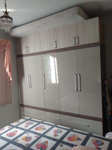 Comprar Casa / Condomínio em SAO JOSE DO RIO PRETO apenas R$ 220.000,00 - Foto 20