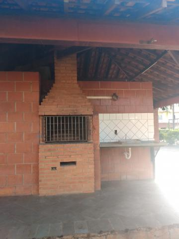 Comprar Casa / Condomínio em SAO JOSE DO RIO PRETO apenas R$ 220.000,00 - Foto 24